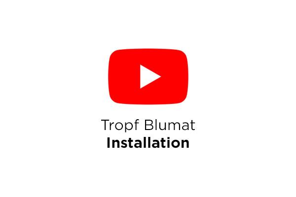 Blumat Video
