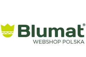 blumat.pl