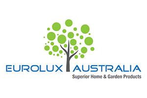 eurolux-australia.com.au