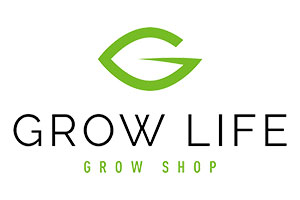 growlife.co.nz