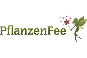 pflanzenfee.at