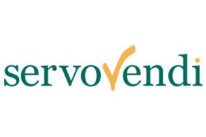 servovendi.com